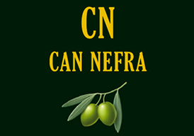 Can Nefra