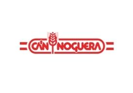 Forn Can Noguera