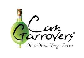Can Garrovers